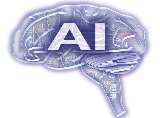 AIセミナーを開催しました。のサムネイル